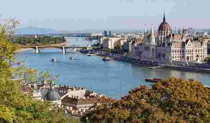 Hongrie : petite histoire du goulache, le pot-au-feu des cavaliers magyars