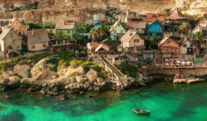 Malte : jusqu'à 200 euros offerts aux voyageurs qui viendront visiter l'île cet été