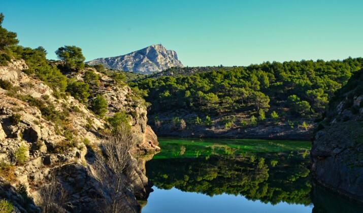 Quels sont les plus beaux villages de Provence ?