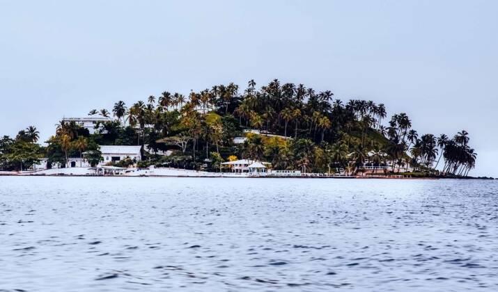 Koh Lanta : les 10 lieux de tournage les plus idylliques