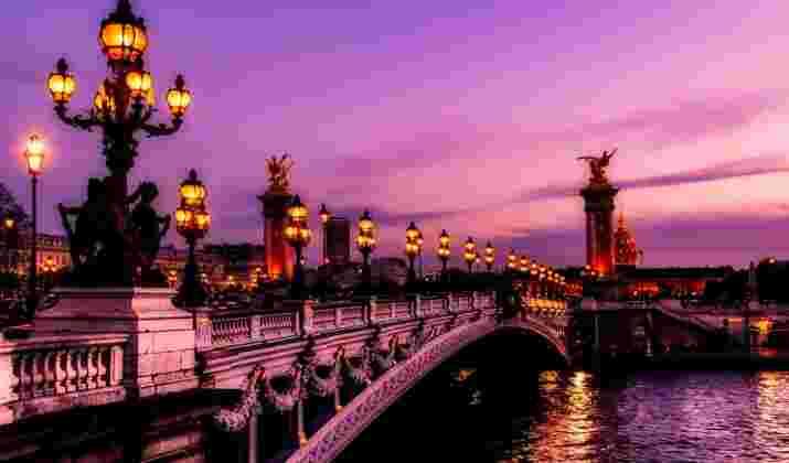 La feuille de route énergétique de la France officiellement publiée