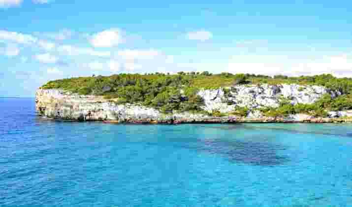 Baléares : un archipel pour toutes les envies