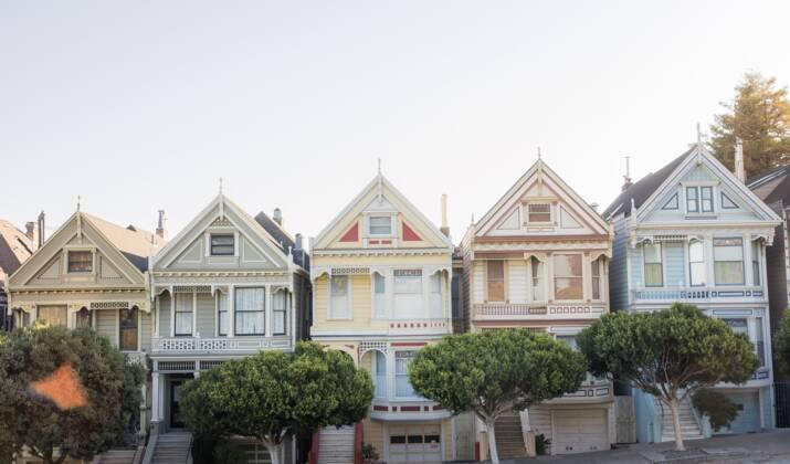 Etats-Unis: le premier procès du Round Up démarre à San Francisco