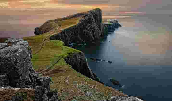 Faune sauvage et paysages exceptionnels : les lauréats du concours photo de la revue BMC Ecology en mettent plein les yeux