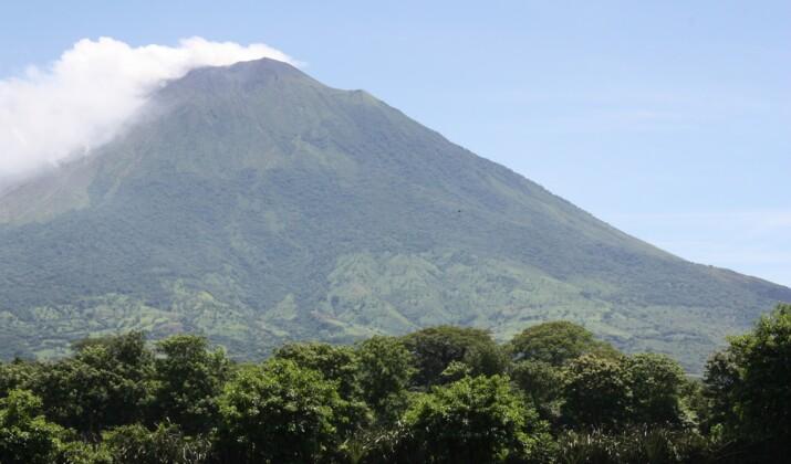 Tempête Amanda : 26 morts en Amérique centrale
