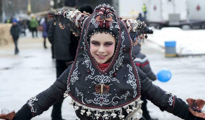 """Bortsch : la """"guerre des soupes"""" est déclarée entre l'Ukraine et la Russie"""