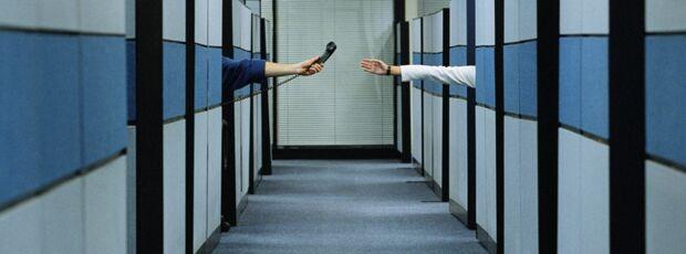 Gestion de l'attention et concentration au travail