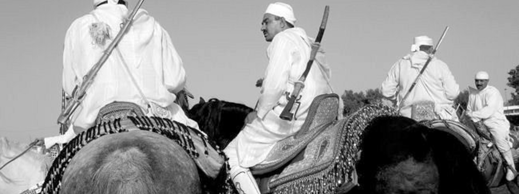 Abdel majid