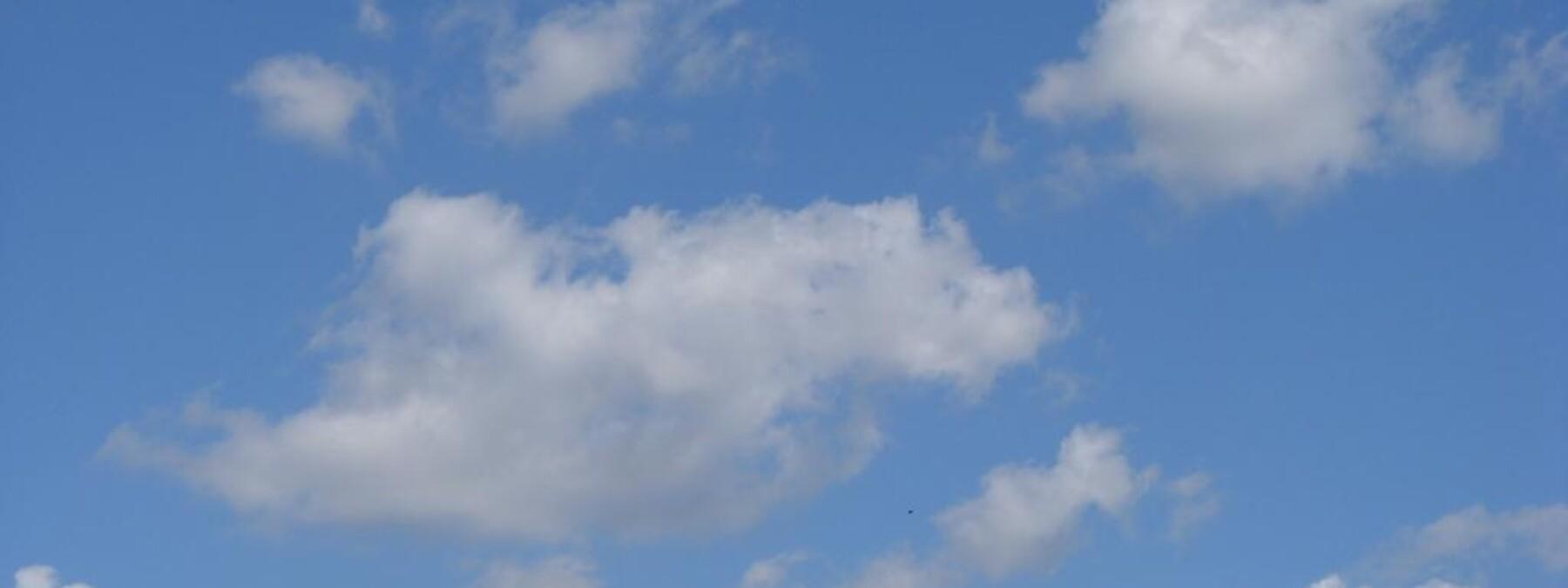 pascal arnoux