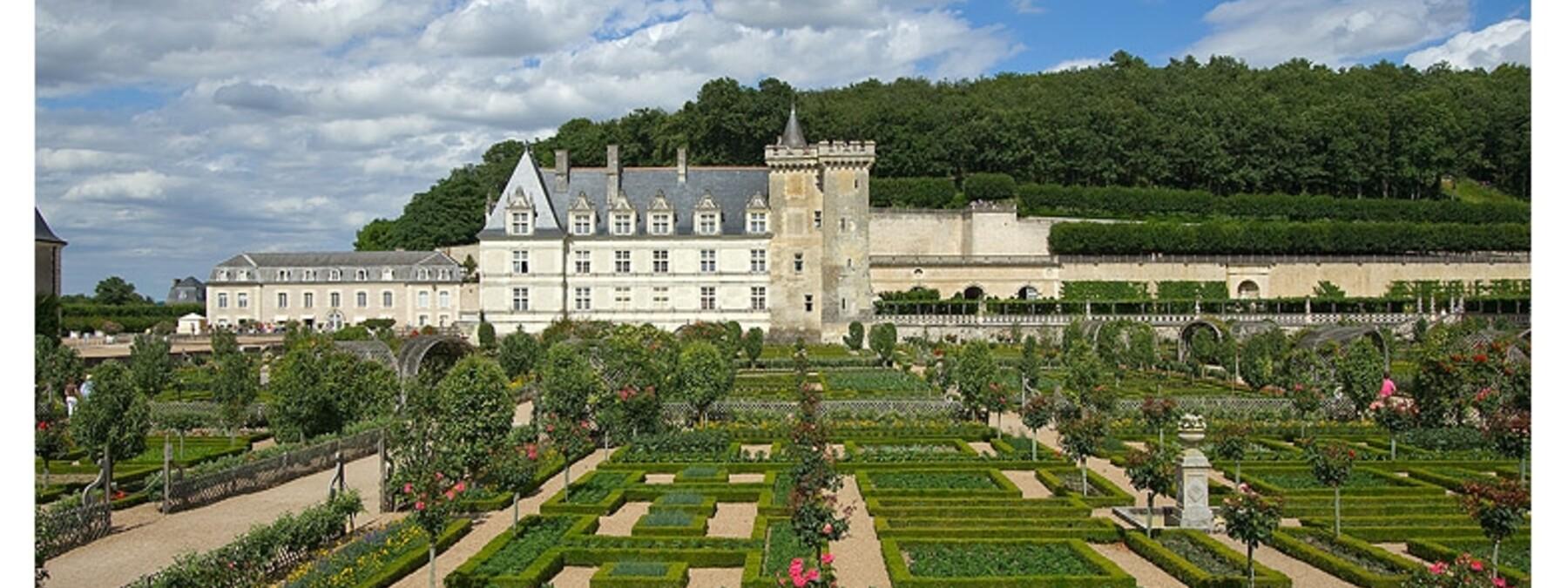 Loire Hervé