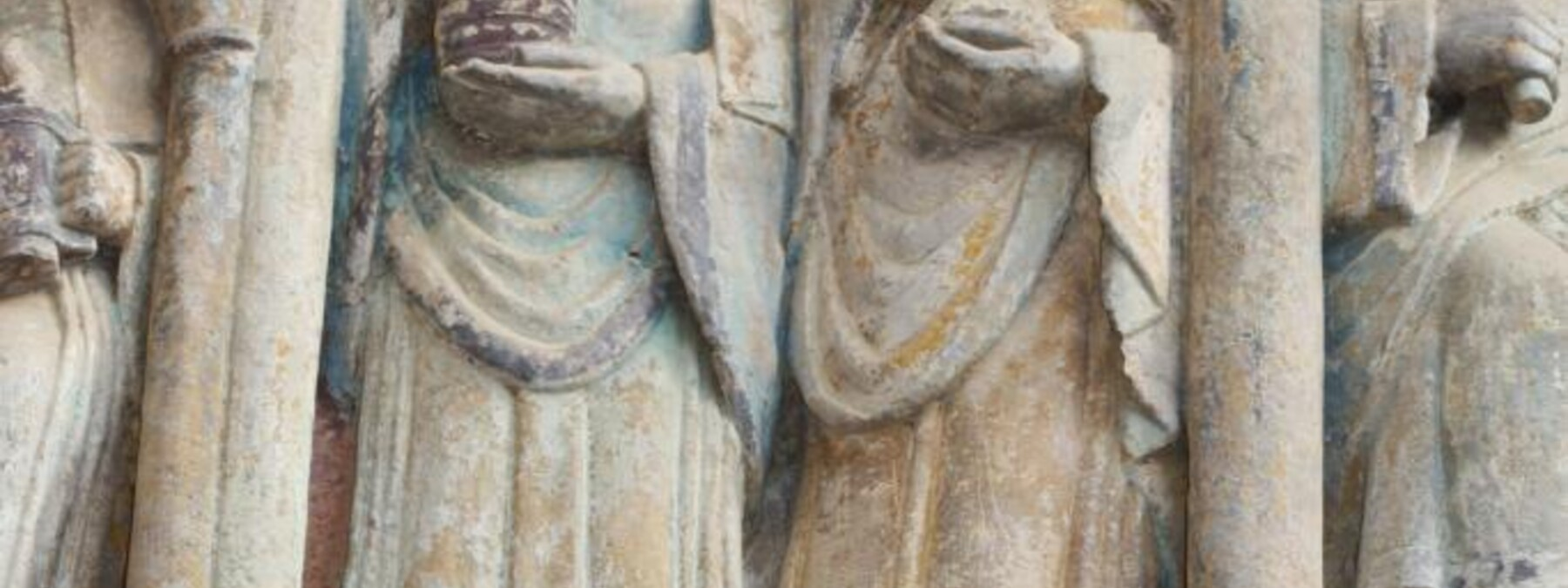 françois-xavier de HEREDIA