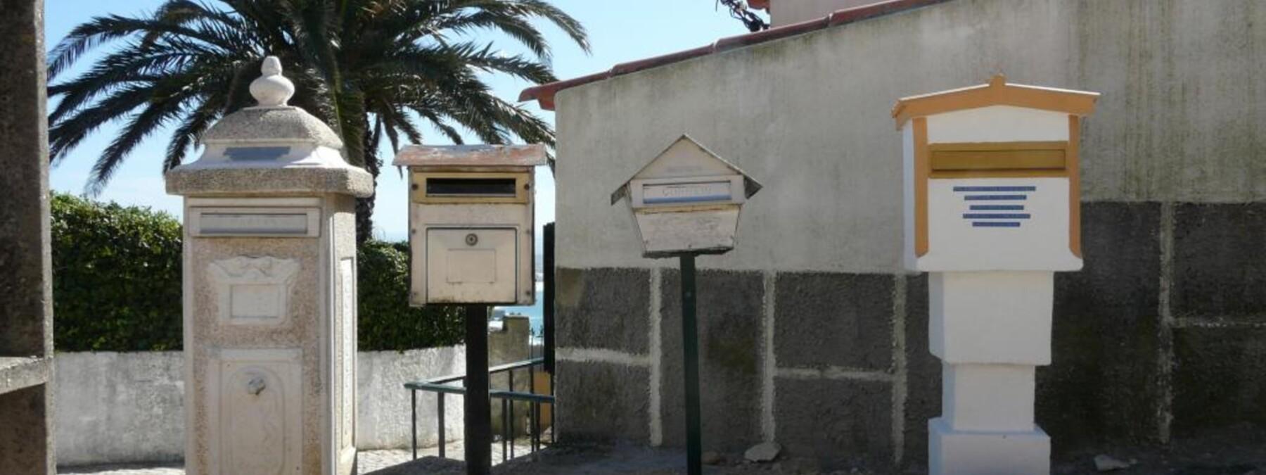 www.makingtheroad.fr