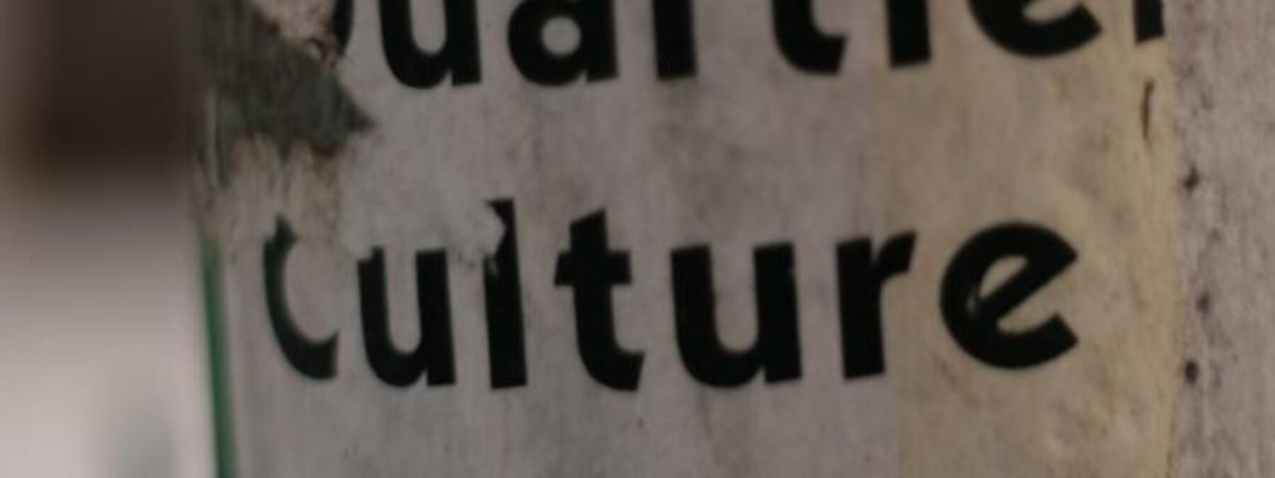 matthias soudier