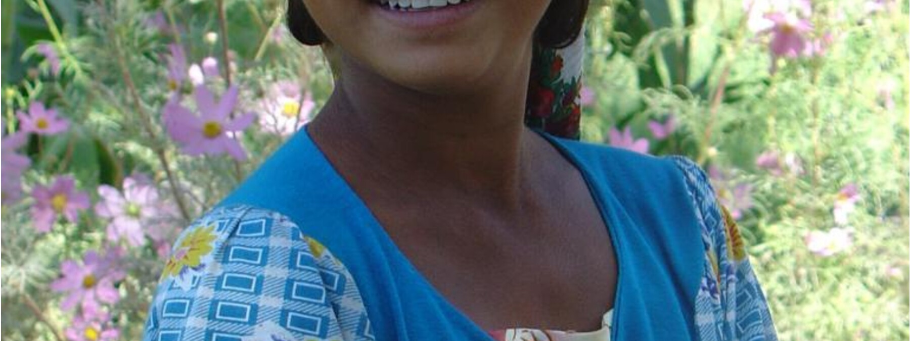 Jacqueline CHATELET