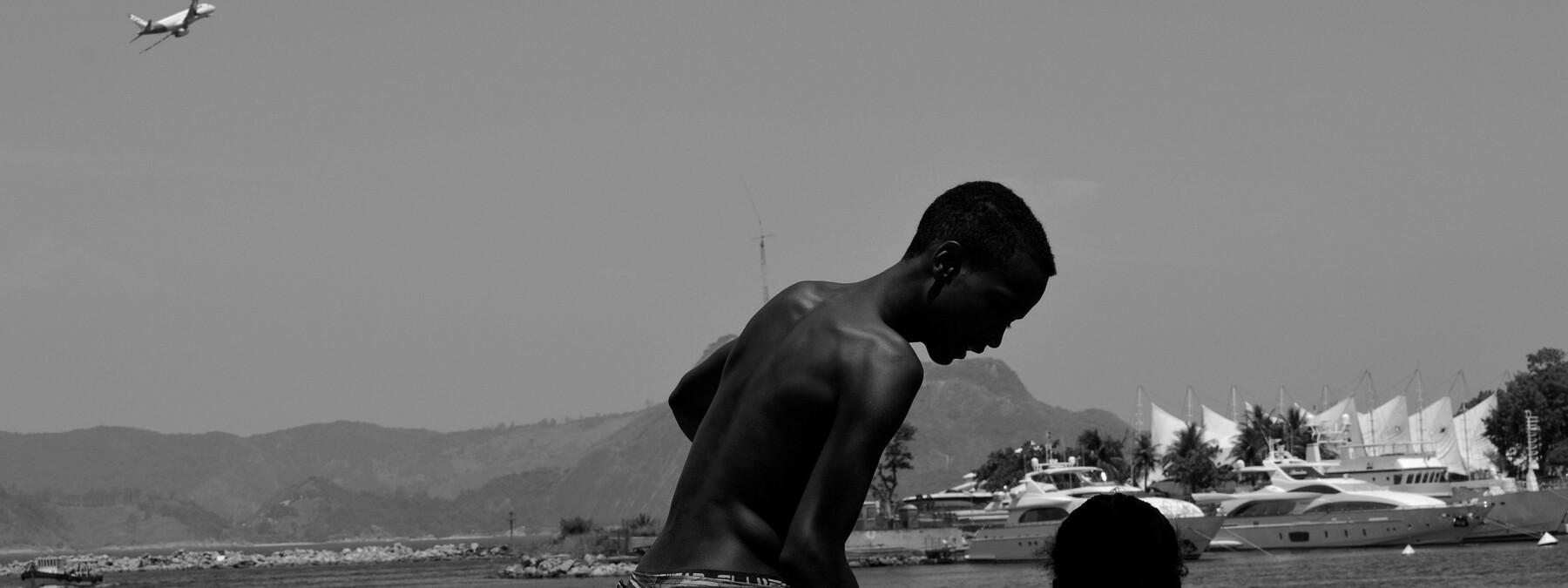 Aeterno_Praesenti Photography
