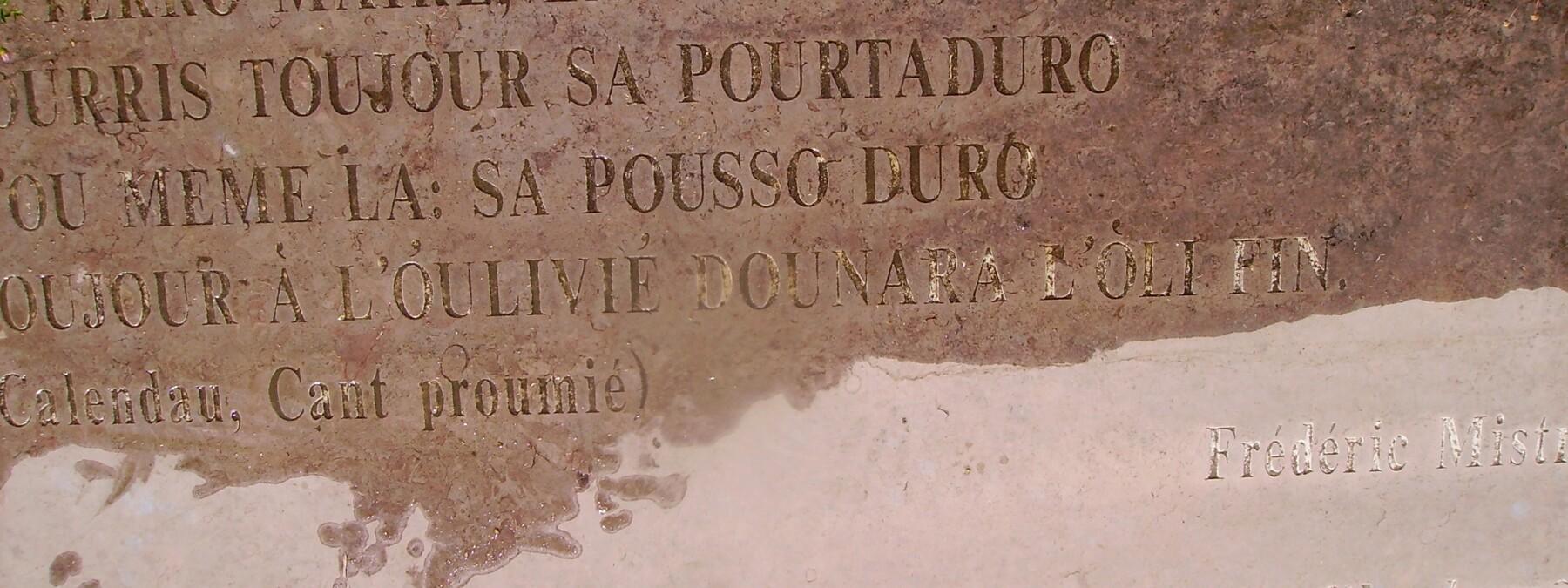 Annik Rouvier de Saint Etienne