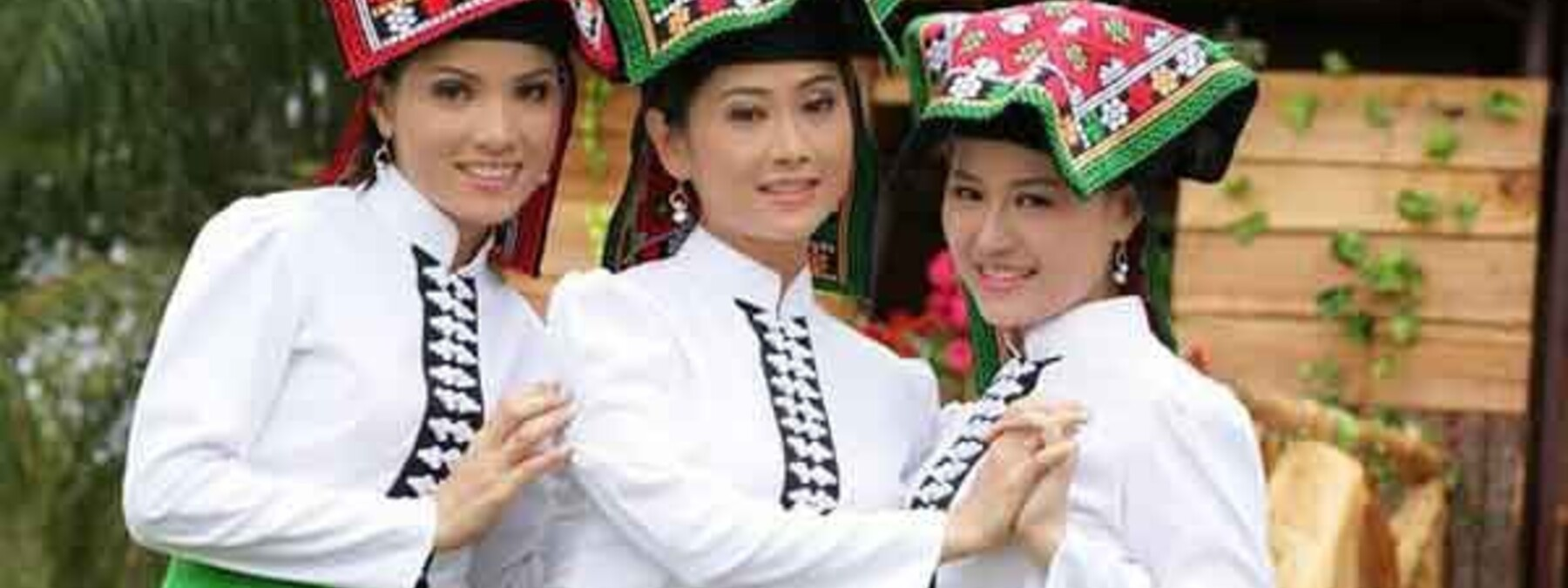voyage vietnam pas cher voyage vietnam pas cher