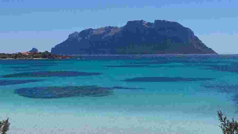 Vacances Sardaigne Fond D Ecran Gratuit Geo Fr
