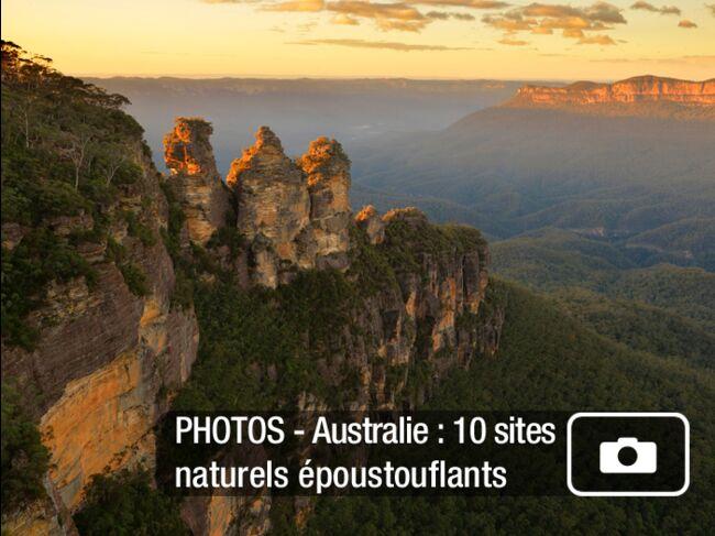 sites de rencontres absolument gratuits en Australie