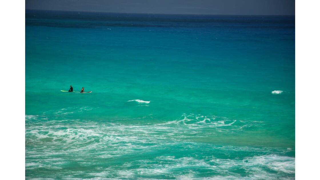 Fuerteventura playas