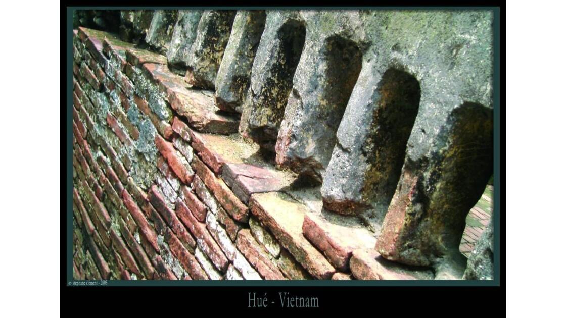 Mur Hoî-An