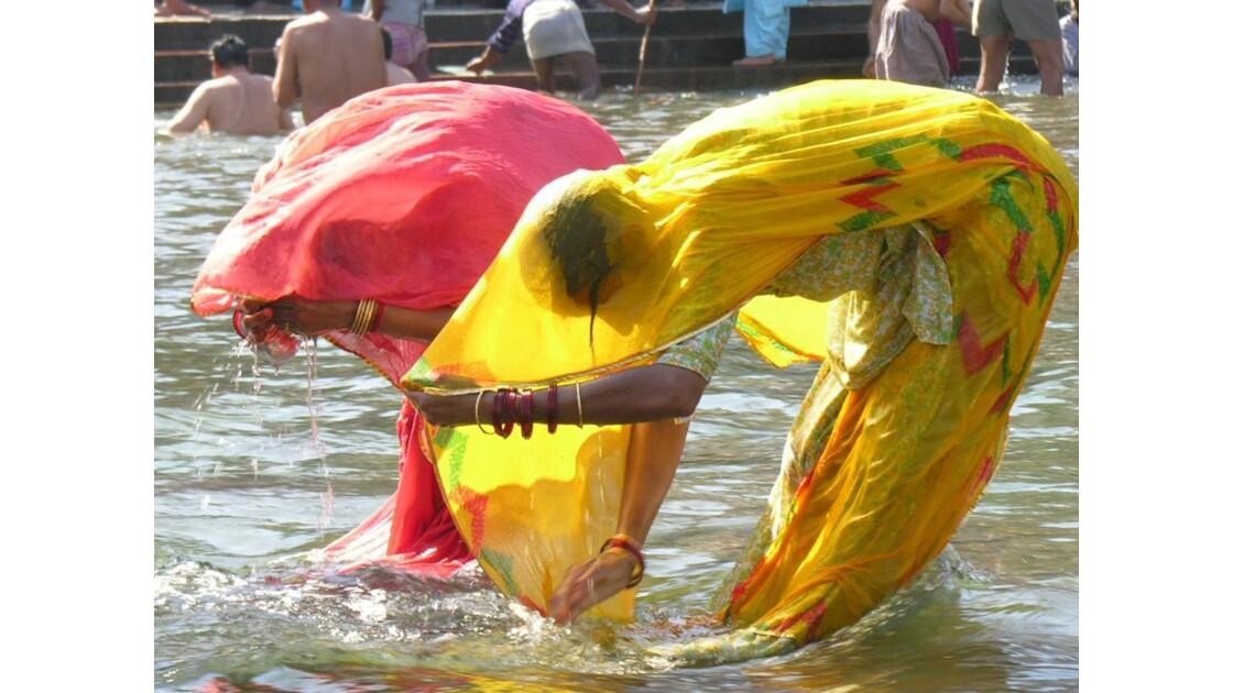Haridwar__441_.JP