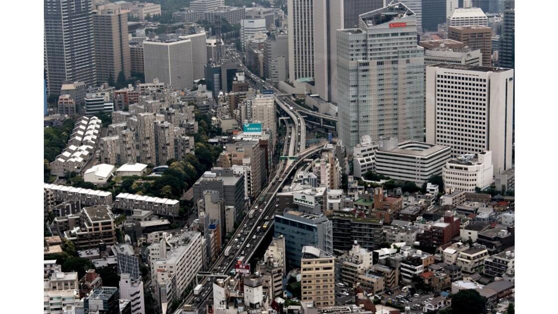 Japon20070193_2.jpg