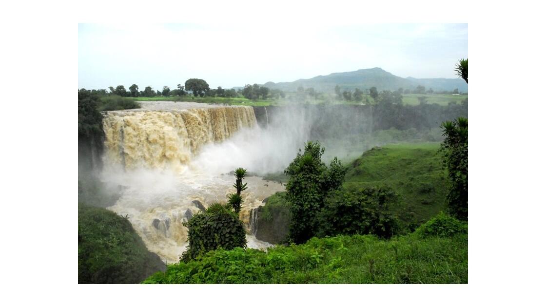 Ethiopie_Chute_du_Nil_sept_07_2_.JPG