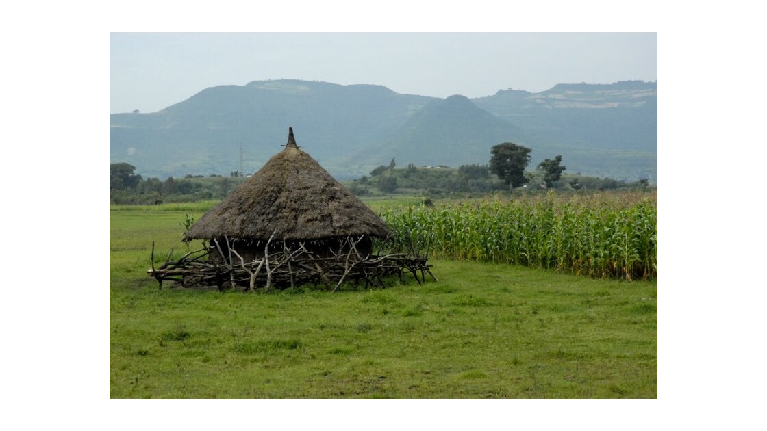 Habitation_Ethiopienne_Lalibela__6_.JPG