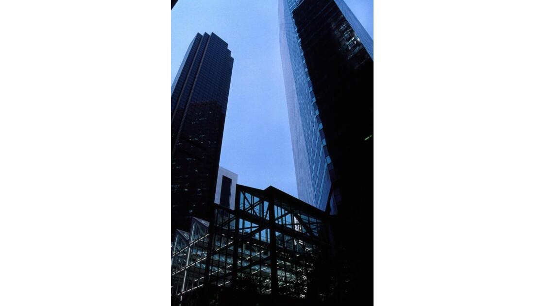 Usa02_New_York1.JPG