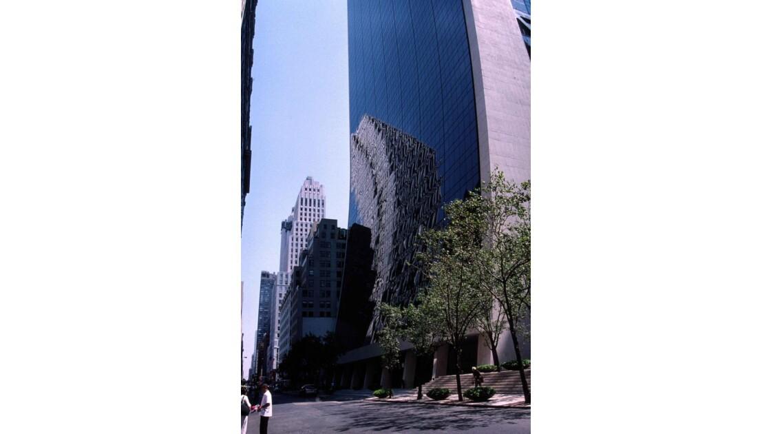 Usa02_New_York2W.jpg