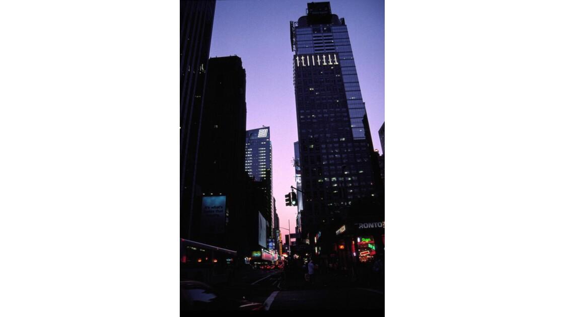 Usa02_New_York3W.jpg