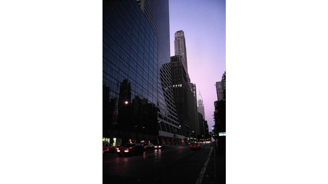 Usa02_New_York4W.jpg