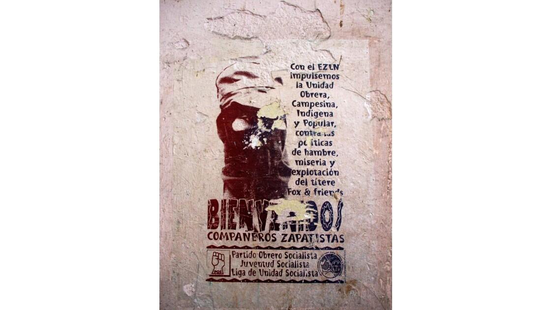 Campagne Zapatiste.jpg
