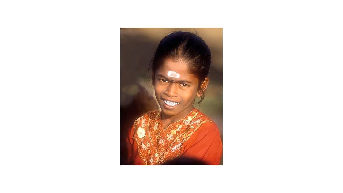 Sri-Lanka,