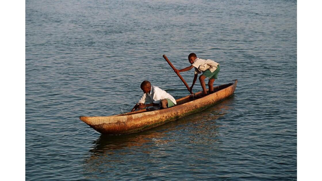 Senegal_04_02_63.jpg