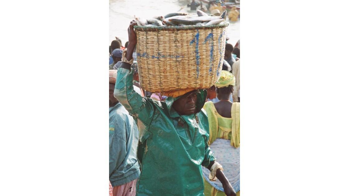 Senegal_04_02_75.jpg