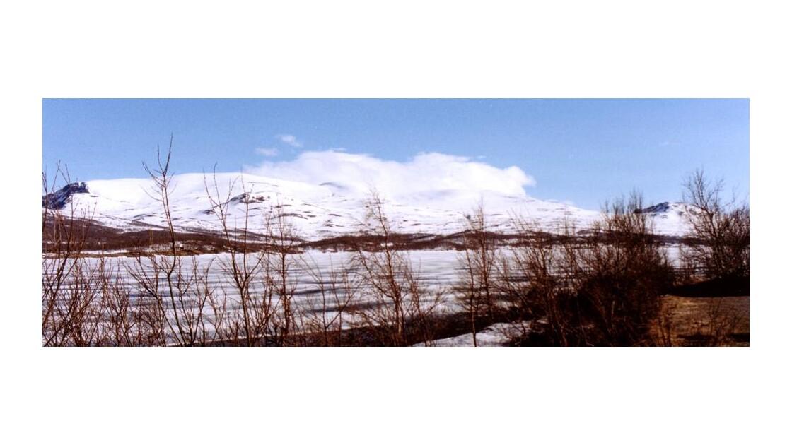 fjord3c.jpg