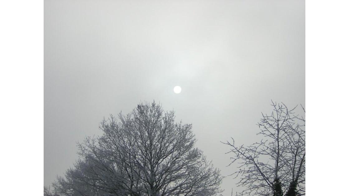 soleil?