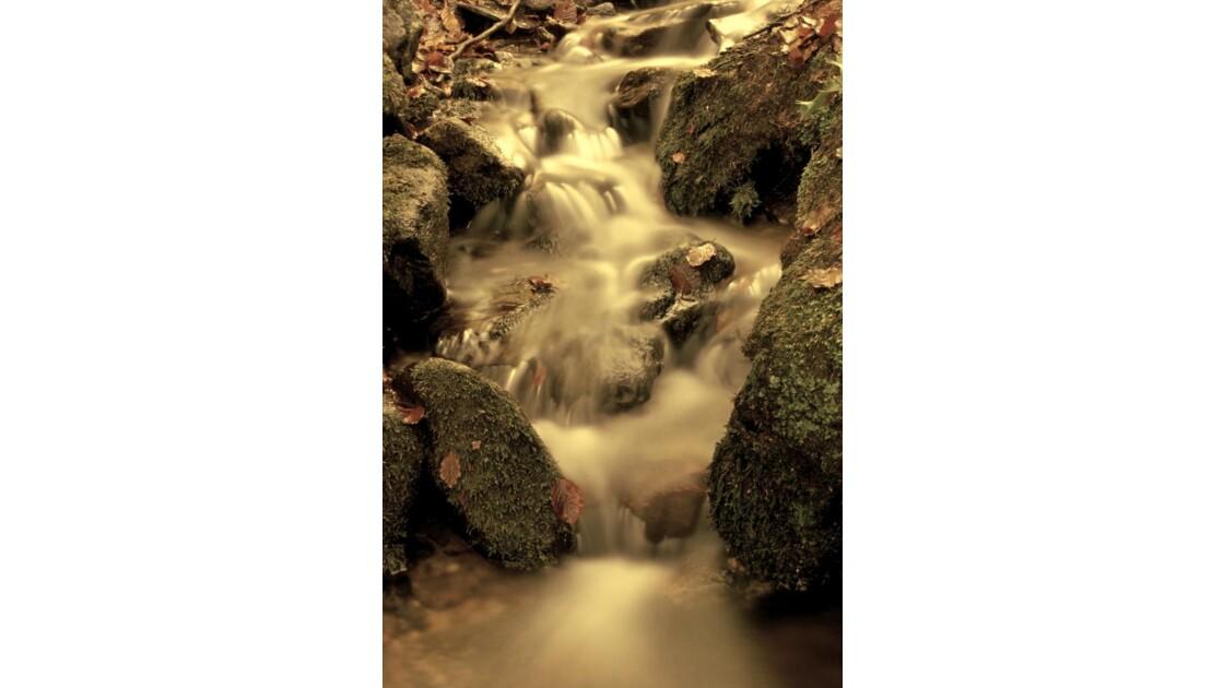 ruisseau en coton.jpg