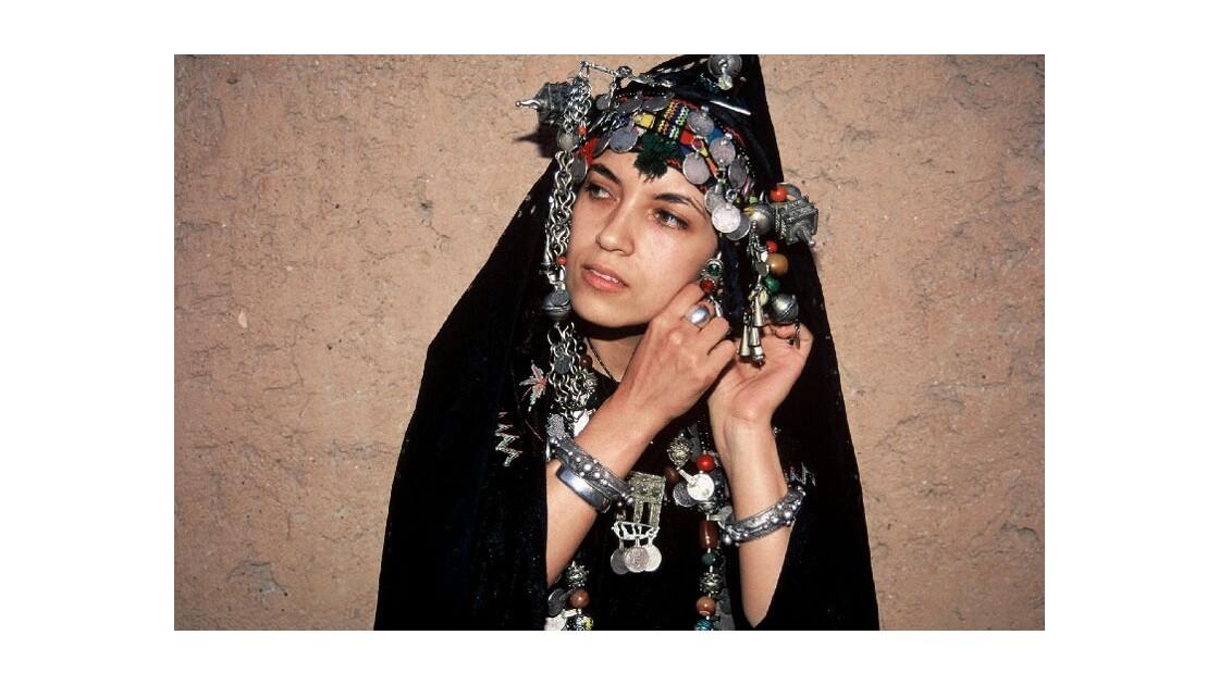 Berbere_du_Souss_Maroc..jpg