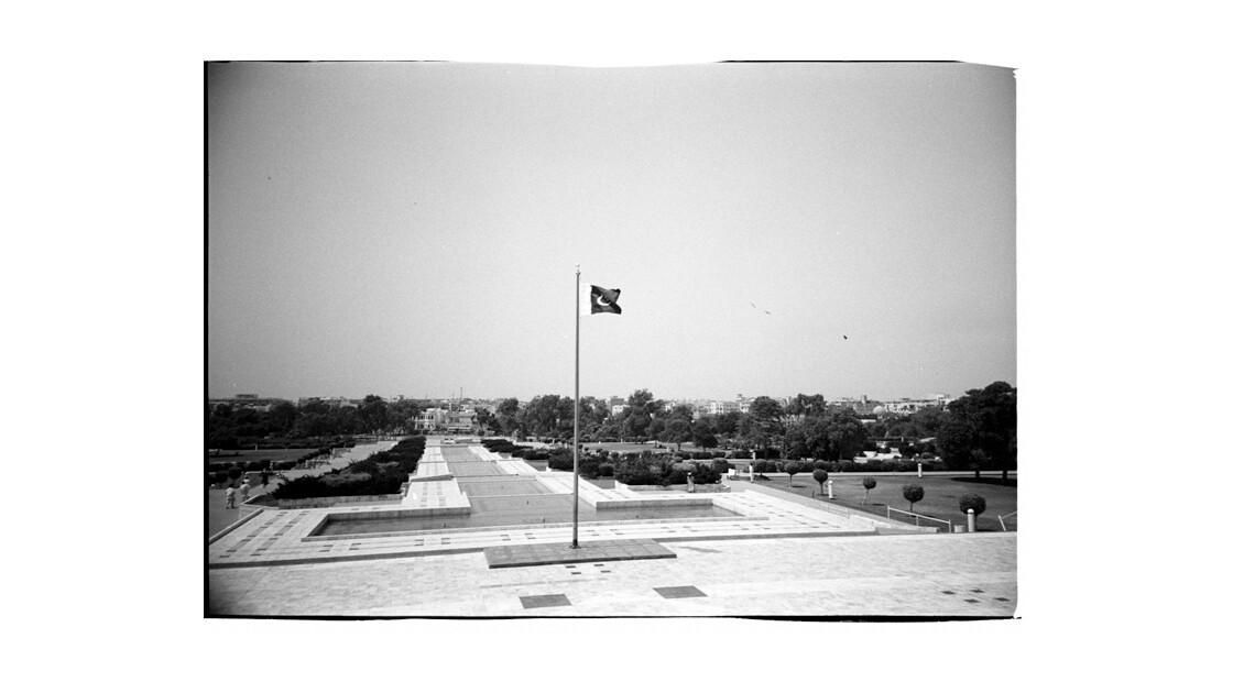 01_Pakistan_07.jpg