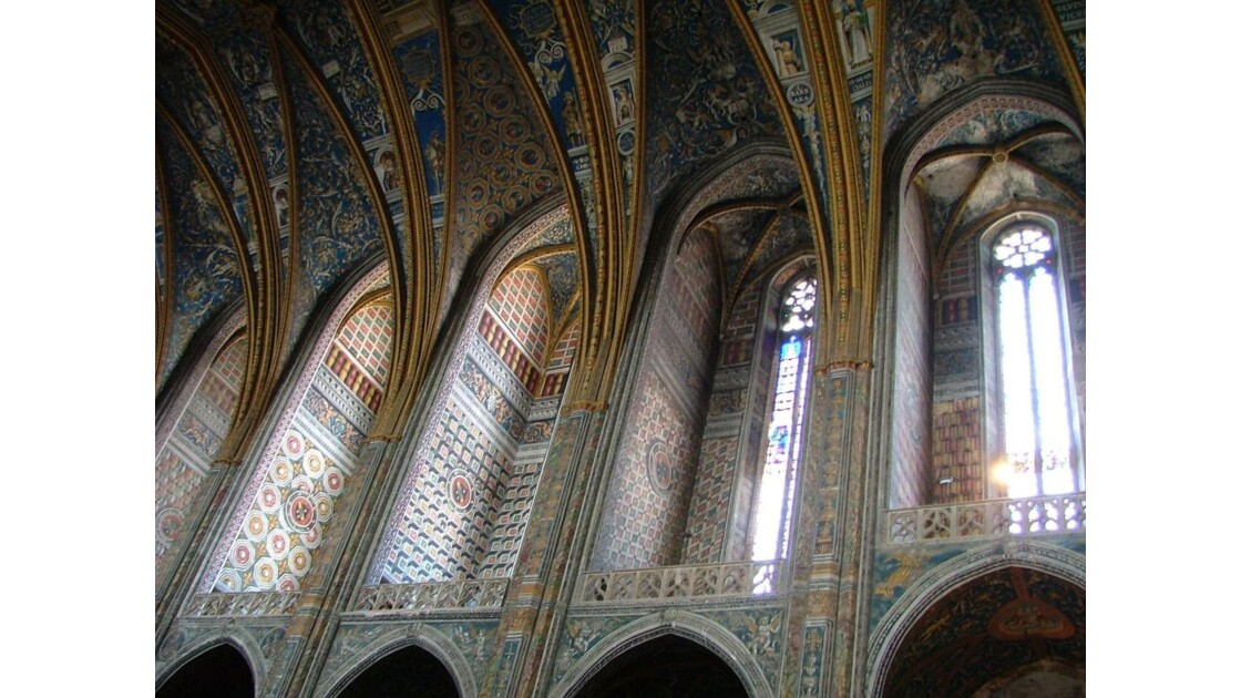 albi_cathedrale_details.jpg