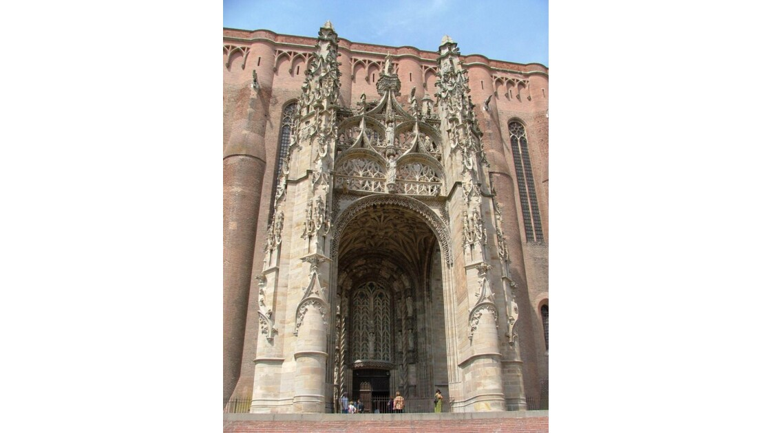 albi_cathedrale_entree.jpg