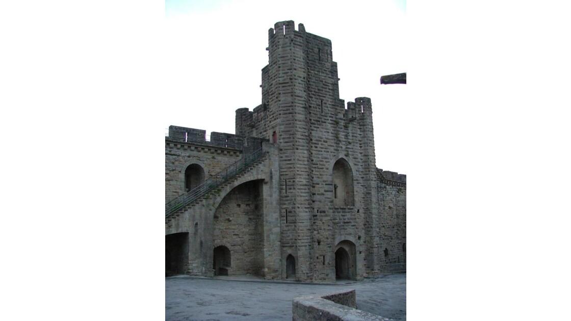 carcassonne_rempart.jpg