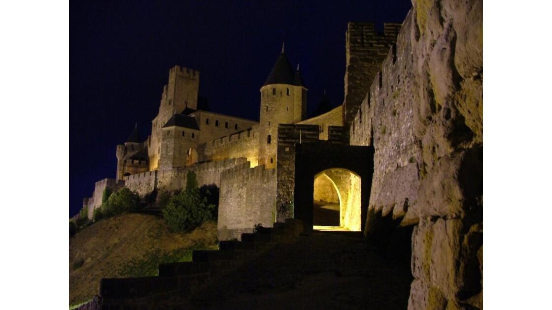 carcassonne_rempartsde_nuit.jpg