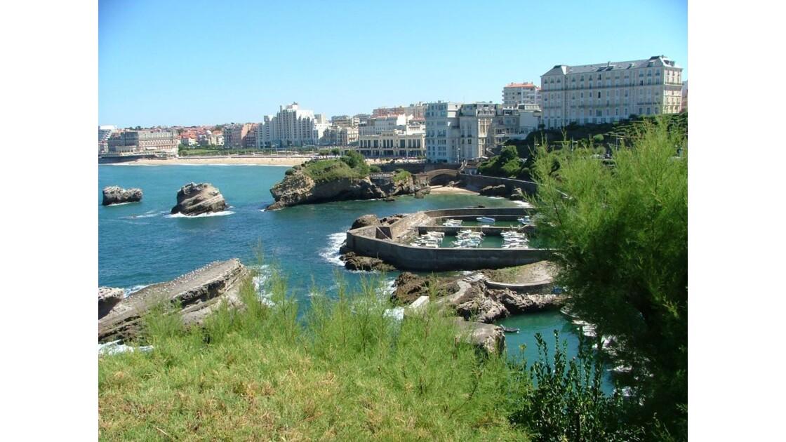 biarritz_.JPG