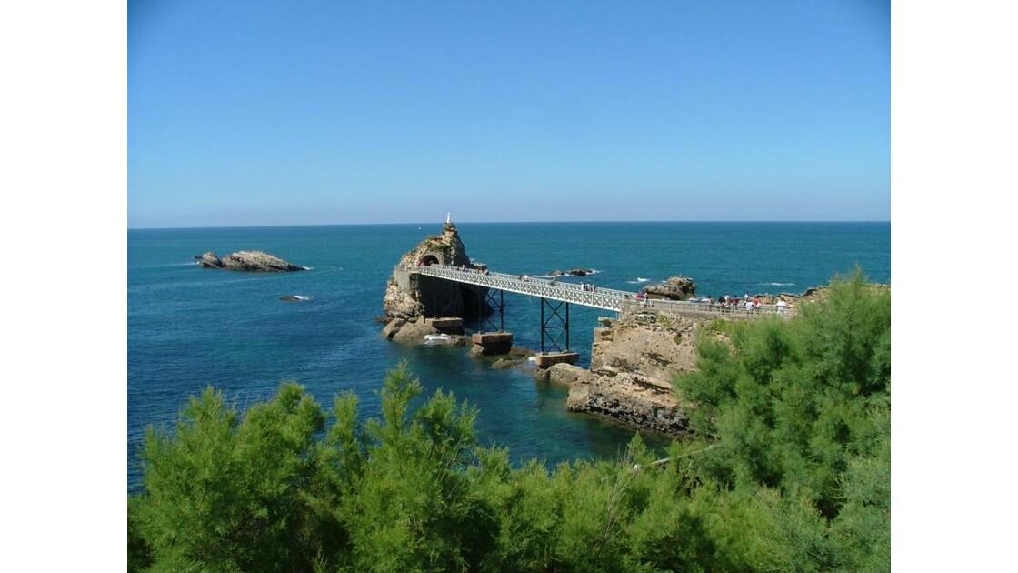 biarritz.ilot.JPG