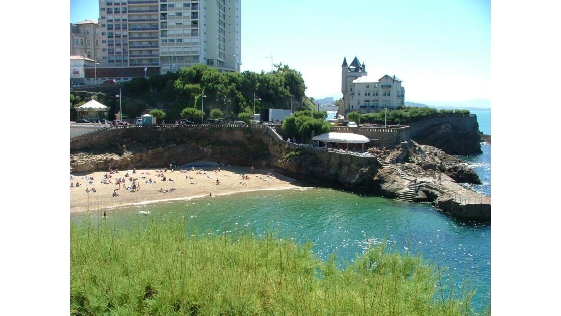 biarritz.petite_plage.JPG
