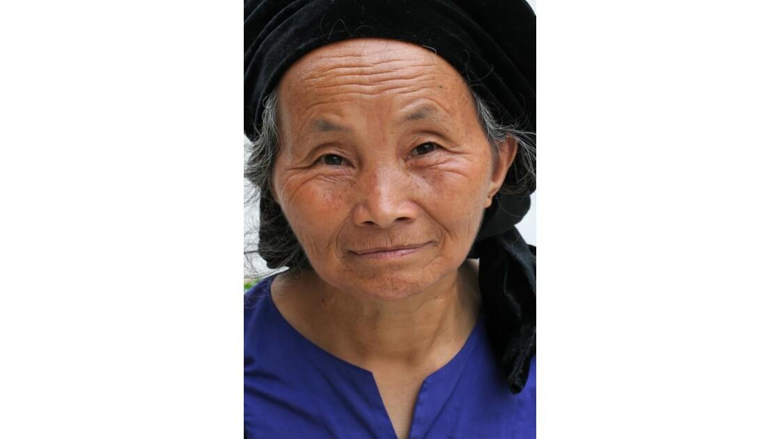 vietnam ethnies du haut tonkin